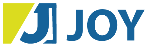 joy.edu.vn