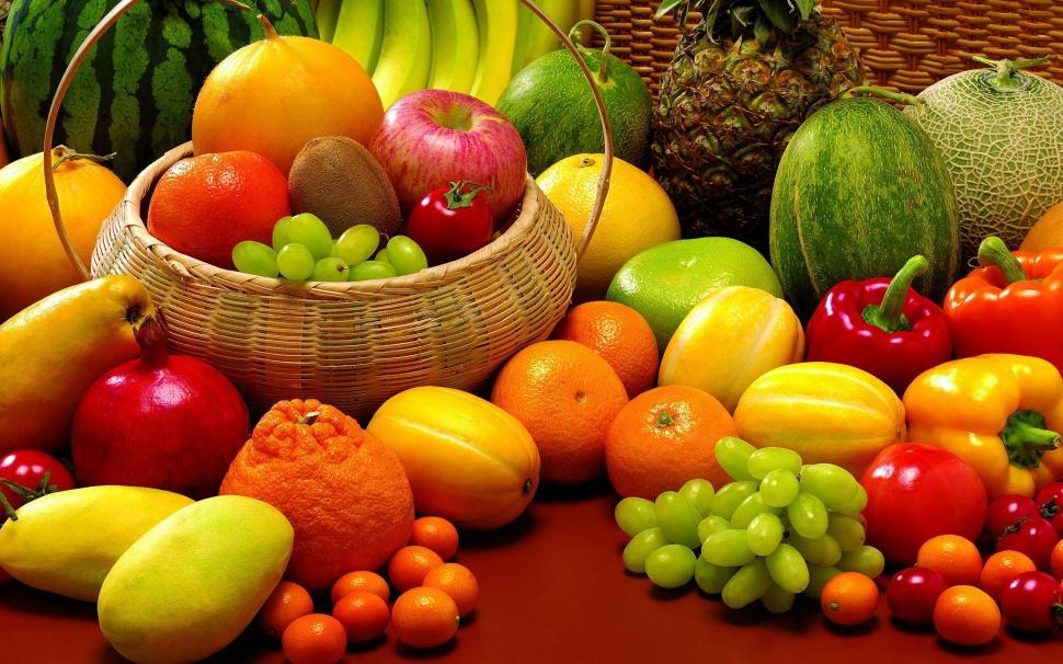 ăn gì để tốt cho đường tiêu hóa