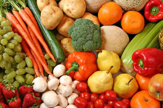 ăn gì tốt cho dạ dày và đường ruột