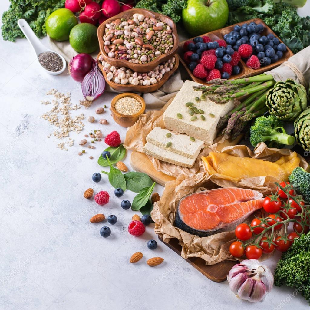 ăn trái cây gì tốt cho tim mạch