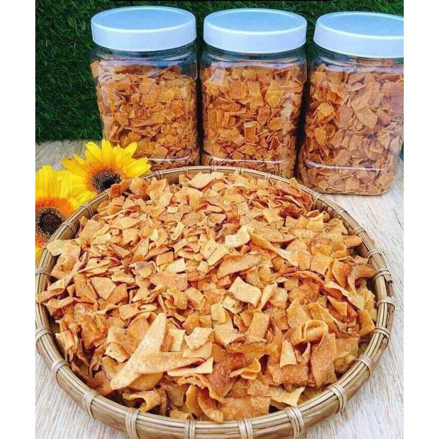 Tác dụng của dừa sấy khô đối với con người